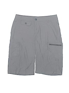 REI Cargo Shorts Size 10 - 12