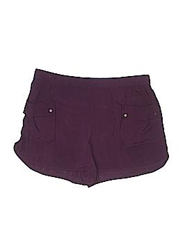 Gap Outlet Shorts Size L