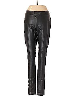 Jack. Faux Leather Pants 27 Waist