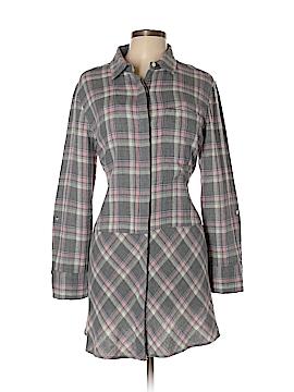 PureDKNY Casual Dress Size L