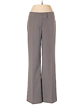 Chadwicks Dress Pants Size 10