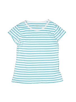 Garnet Hill Short Sleeve T-Shirt Size M (Tots)