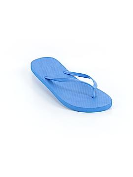Walmart Flip Flops Size 11