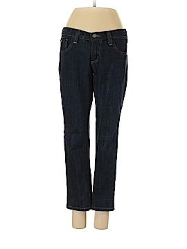 C'est Toi Jeans Size 1