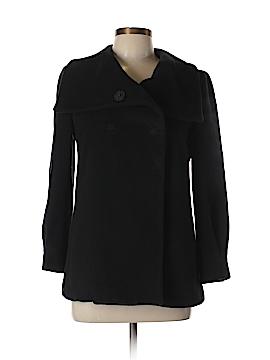 Joseph Wool Coat Size 40 (EU)