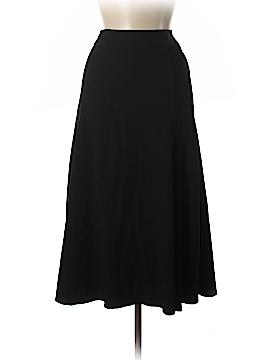Armani Collezioni Casual Skirt Size 8