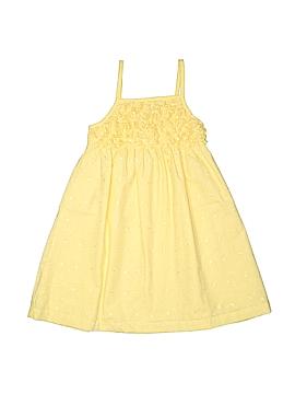 Penelope Mack Dress Size 4