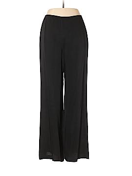 Lafayette 148 New York Casual Pants Size 12