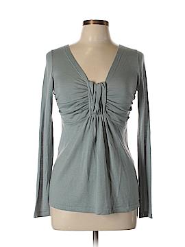 Alberta Ferretti Collection Pullover Sweater Size 6