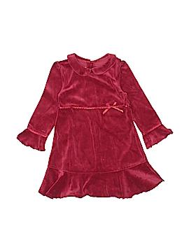 Talbots Kids Dress Size 4