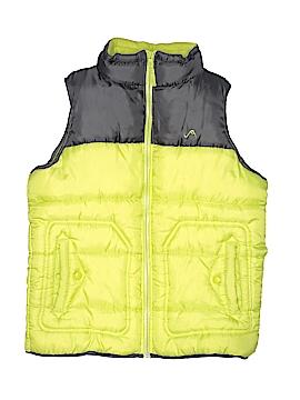 Vertical'9 Vest Size 10 - 12