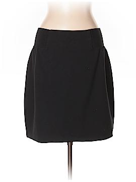 Roz & Ali Casual Skirt Size L