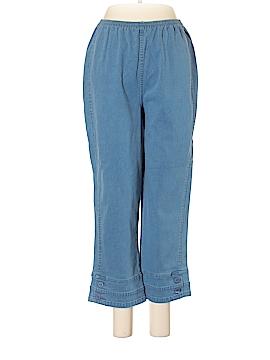 D&Co. Jeans Size M