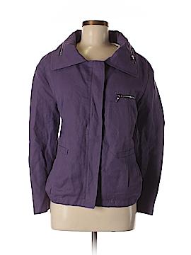Nina Ricci Jacket Size 42 (EU)