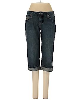 Earl Jean Jeans Size 5