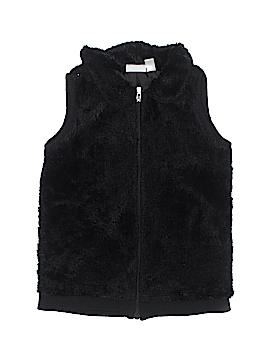 Piper Vest Size 7 - 8