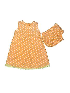 April Cornell Dress Size 12 - 18