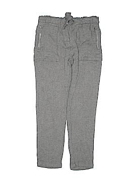 Zara Casual Pants Size 9 - 10