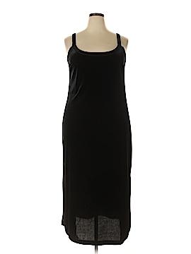 Venezia Casual Dress Size 14/16 Plus (1) (Plus)