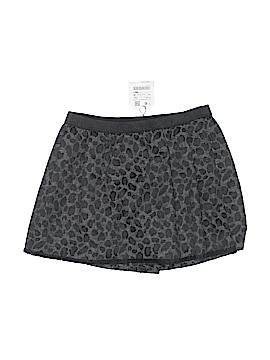 Zara Skort Size 11 - 12