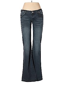 Victoria Beckham for Rock & Republic Jeans 30 Waist