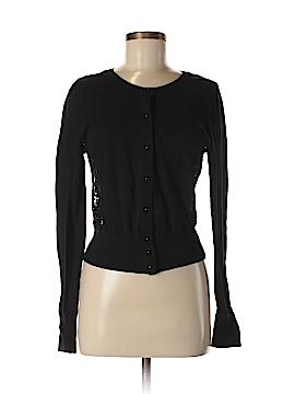 LC Lauren Conrad Cardigan Size M