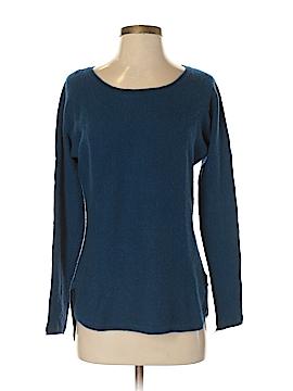 Max Studio Cashmere Pullover Sweater Size S