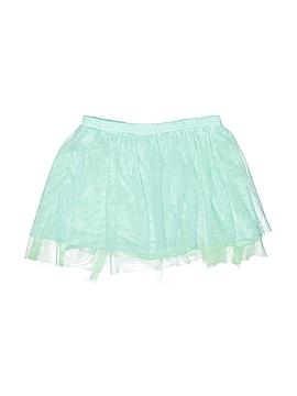 Circo Skirt Size 6 - 6X