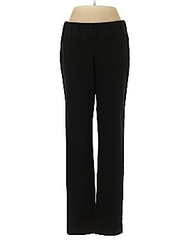 Soft Surroundings Dress Pants Size S