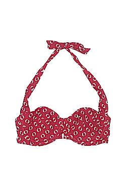 Victoria's Secret Swimsuit Top Size XS (32B)