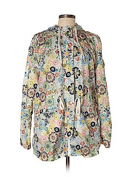 Mossimo Raincoat Size XL