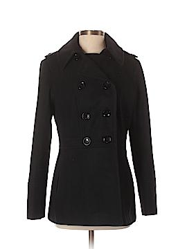 MICHAEL Michael Kors Coat Size S (Petite)