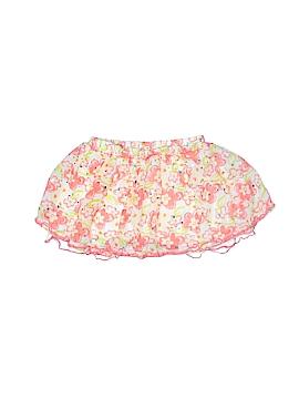 WonderKids Skirt Size 5T