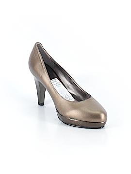 Sacha London Heels Size 6