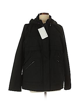 Fabletics Coat Size L