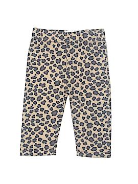 Swiggles Casual Pants Size 0-3 mo