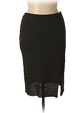Les Copains Casual Skirt Size 14