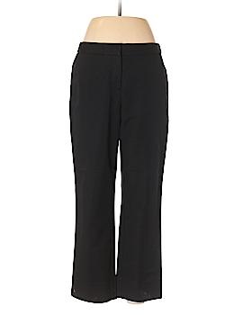 Dana Buchman Dress Pants Size 8