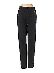 Banana Republic Women Jeans Size 2