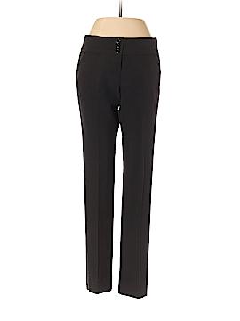 Flirtatious Casual Pants Size 1