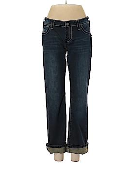 STETSON Jeans Size 4
