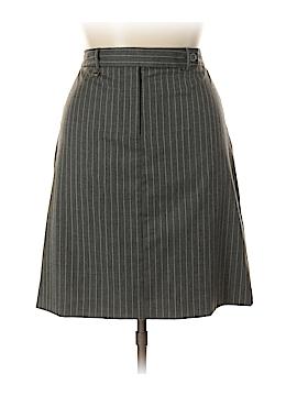 Michael Kors Casual Skirt Size 16