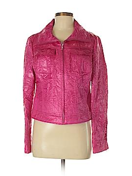 Lafayette 148 New York Jacket Size 8