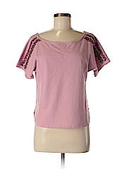 Love, Fire Women Sweatshirt Size M