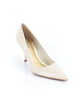 BCBGirls Heels Size 10 1/2