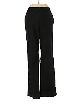 Ralph Lauren Khakis Size 8 (Petite)