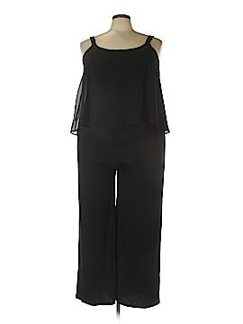 Design History Casual Dress Size 2X (Plus)