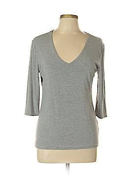 Grace 3/4 Sleeve T-Shirt Size L