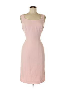 Kasper Casual Dress Size 6