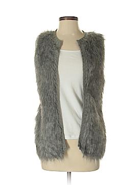 Xhilaration Vest Size XS